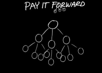 pay_it_forward1