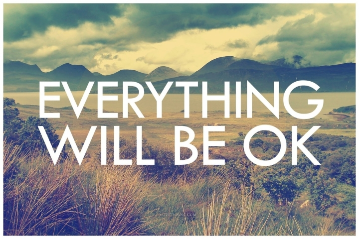 everything-will-be-ok