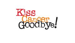 Kiss-Cancer-Goodbye