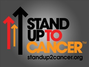 Stand-Up-To-Cancer-Live-Stream