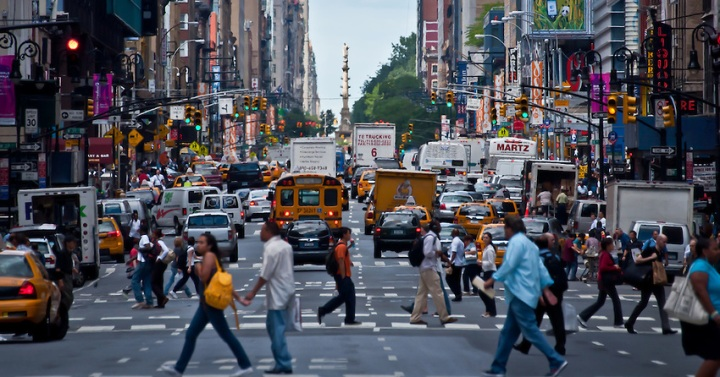busy-street-nyc-2010