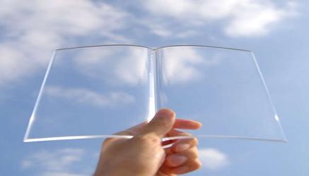 Transparency2.jpg