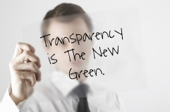 Transparency3
