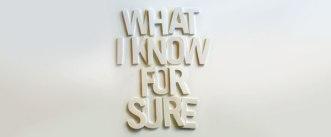 what-i-know-600x250.jpg