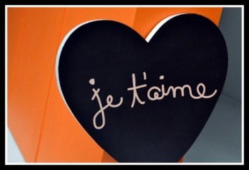 14_2 Vocab FrenchAmour teaser