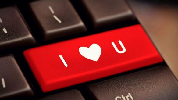 I-love-you-as-Enter-Key-HD-Wallpapers