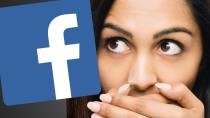 FB Secrets