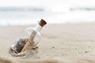 Message in a bottle.jpeg