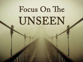 Unseen Blessings.jpg