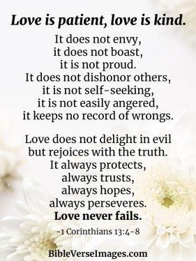 marriage-bible-verse-1.jpg
