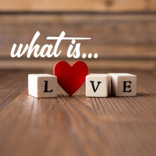 What-is-Love-From-the-Bible-1024x1024.jpg